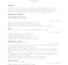 How Many Years Should A Resume Cover Vibrant Design How Long Is Cover Letter Should Cv Resume Many 12