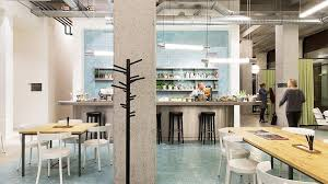 google amsterdam office. Interior Spaces Amsterdam - Google Search Office