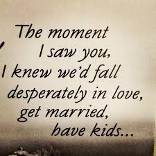 Marriage Love Quotes Mesmerizing Marriage Quotes And Wishes Addictive Blogs