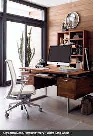 Contemporary Modern Office Furniture Gorgeous 48 Best Office Images On Pinterest Desks Office Ideas And Work Spaces