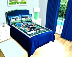 seattle seahawks bedding bedding queen size settle king seattle seahawks bed set
