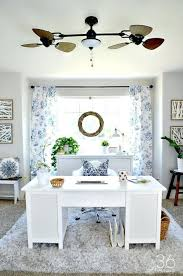 country office decorating ideas. Country Office Decor. Inspiring Farmhouse Home Decor Ideas Layout Decorating