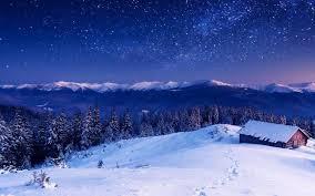 background images landscape winter. Plain Landscape Landscape Winter HD Wallpaper Desktop Background For Images Landscape I