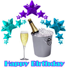 Image result for birthday gif images
