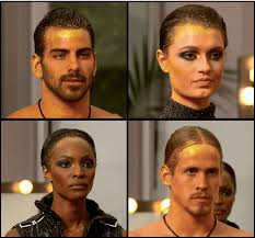 america s next top model cycle 22 this is not the finale you are looking for