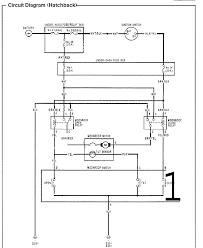 95 civic hatch sunroof switch wiring honda tech re 95 civic hatch sunroof switch wiring