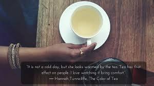 Top 7 Tea Quote Picks Pardesi Trotter