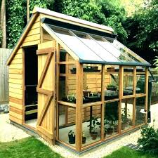 small garden shed storage ideas garden shed storage small garden shed storage boxes interior home decorations small garden shed storage ideas