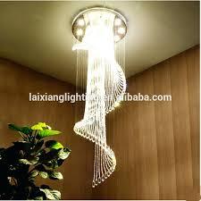 chandelier in the philippines chandelier