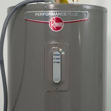 rheem lowboy electric water heater. 40 gallon electric water heater home depot humbling on modern decor ideas with additional rheem performance lowboy t