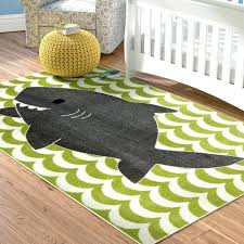 green and grey area rugs smiling shark lime green area rug lime green and turquoise area