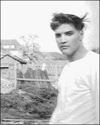 President Obama U2013 U201cClean Up Your Own Backyardu2026u201d Elvis Presley Elvis Clean Up Your Own Backyard