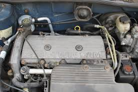 chevy 2 4l engine diagram nissan 2 4l engine diagram wiring diagram hight resolution of 2 4 twin cam engine diagram wiring library 1999 2 4 liter chevy
