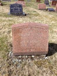 William Henry Hopkins (1900-1958) - Find A Grave Memorial