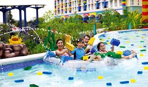 Hotel Sentral Johor Bahru Hotel Sentral Johor Bahru