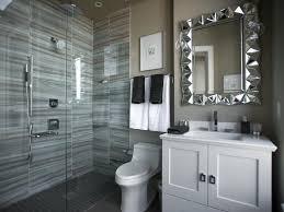 hgtv bathroom designs 2014. guest bathroom pictures from hgtv urban oasis 2014   hgtv designs t