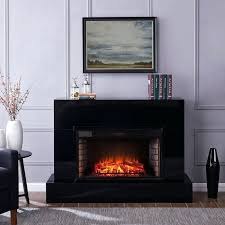 electric fireplace tv stands on astoria grand torvelle electric fireplace tv stand wayfair black corner