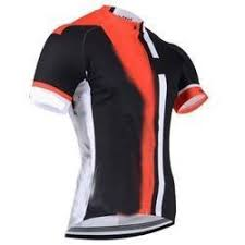 Tamil Sports Price Chennai Chennai Of In Latest Shirts From Get T Suppliers Nadu