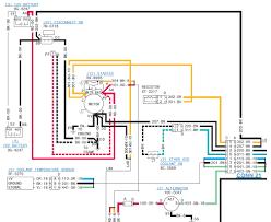 3208 cat engine wiring diagram wiring diagram libraries engine wiring diagram caterpillar 950 fii unit will not move ser 5sk1471 enginecaterpillar 950 fii unit will not move