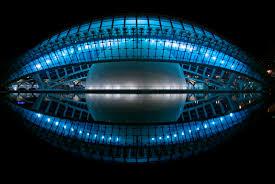 futuristic lighting. Free Images : Light, Architecture, Technology, Travel, Pattern, Line, Reflection, Blue, Lighting, Modern, Stadium, Circle, Futuristic, Illuminated, Theatre, Futuristic Lighting D