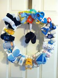 about time i see a cute baby boy shower gift on picture for directions more compratumasonjargdl diaper wrea