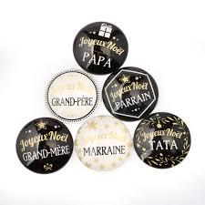 Craft Supplies & Tools Jewelry & Beauty 10mm,12mm,<b>14mm</b>,<b>16mm</b> ...