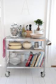 Kitchen Island Cart Ikea 17 Best Ideas About Ikea Kitchen Trolley On Pinterest Ikea