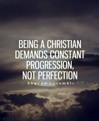 Quotes For Christians Best Of Quotes About Christian Journey 24 Quotes
