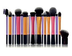 best makeup brushes available in market