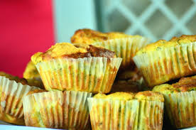 Mini Surprise Créative - Je pâtisse, tu pâtisses, nous pâtissons ! Images?q=tbn:ANd9GcRgjP7U7i2UBSsFckcS2ZWByvVMfsQy6P2FftmBTojCztlEbzH83w