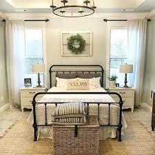 Rustic Modern Bedroom Ideas Cool Design Inspiration