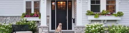 Decorating fiberglass entry doors : Nashville Entry Doors, Wood, Solid Wood, Steel and Fiberglass ...