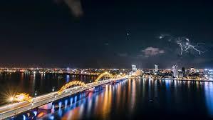 Image result for du lịch đà nẵng
