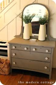 paint furniture ideas colors. Repainting Furniture Ideas Refinishing Painting Paint Colors Chalk Dresser And Painted . T