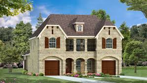 View All Plan Dallas Design Group Gorgeous Dallas Home Design