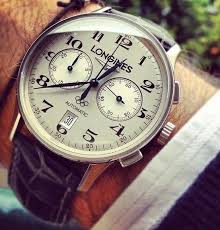 17 best images about watch longines legends there s something incredibly sexy about a man wearing a watch it s like high heels on a w it just makes masculine hands so much sexier