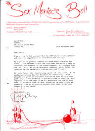 Letterhead Templates Indesign Business Charity Donation Letter