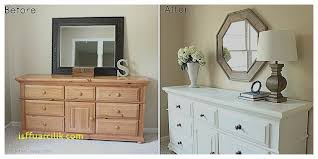 bedroom dresser sets cheap dressers for makeover erin spain