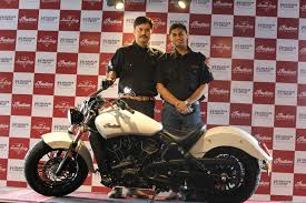 new car launches in hyderabadIndian Motorcycle Bikes Price List 2017 New Indian Motorcycle