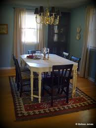 diy dining room table makeover. Somehow Diy Dining Room Table Makeover