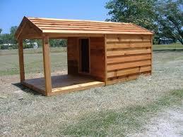 Homemade Dog House Designs Unique Dog House Plans With Porch New Home Plans Design