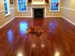 cherry laminate flooring designs