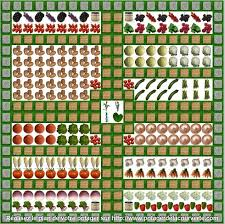 egardenpad is an online vegetable garden planner software it allows to draw in a few clicks your plan and manage calendar planning software d81