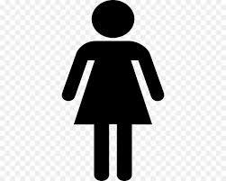 bathroom sign png. Fine Sign Public Toilet Ladies Rest Room Bathroom Woman  Sign Inside Sign Png T