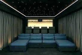 theater room lighting. Media Room Lights Theater Lighting Home Cinema  Ideas . N