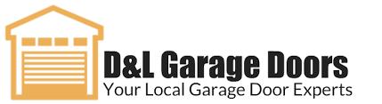 local garage door repair29 Garage Door Repair by DL  Same Day Local Service