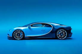 One major difference was the eb 18/4's use of a w18 engine with three banks of six cylinders. 2018 Bugatti Chiron Top Speed