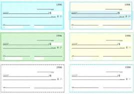 Free Download Check Register Cheque Book Template Blank Checkbook Register Free