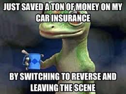 Motor insurance claim process for icici lombard's auto insurance. Funny Auto Insurance Quotes Quotesgram