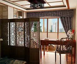 affordable diy cheap room divider ideas wooden design ideas with famous cheap room divider ideas awesome divider office room